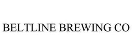 BELTLINE BREWING CO