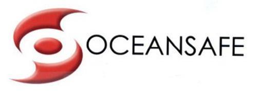 OS OCEANSAFE