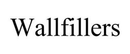 WALLFILLERS