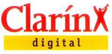 CLARIN DIGITAL