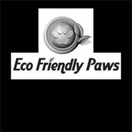 ECO FRIENDLY PAWS