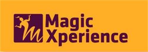 MAGIC XPERIENCE