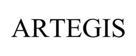 ARTEGIS