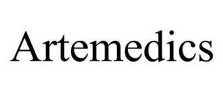 ARTEMEDICS