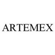 ARTEMEX