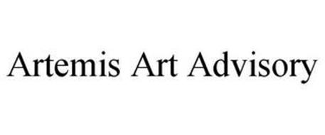 ARTEMIS ART ADVISORY