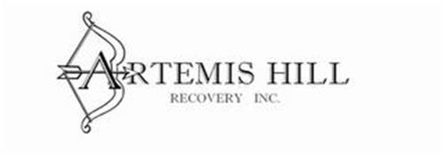 ARTEMIS HILL RECOVERY INC.