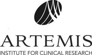 Artemis Institute For Clinical Research Trademark Of