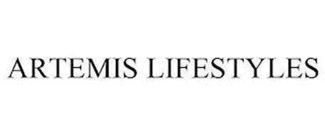 ARTEMIS LIFESTYLES