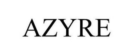 AZYRE