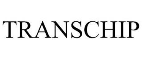 TRANSCHIP