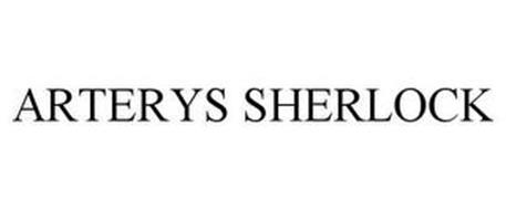 ARTERYS SHERLOCK