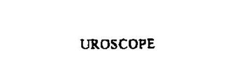 UROSCOPE