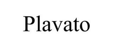 PLAVATO