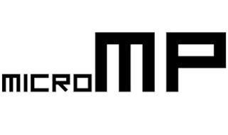 MICROMP