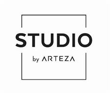 STUDIO BY ARTEZA