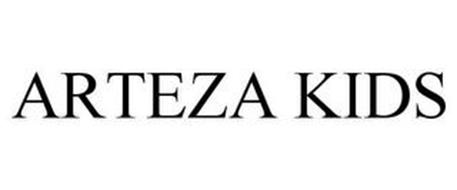 ARTEZA KIDS