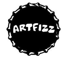 ARTFIZZ