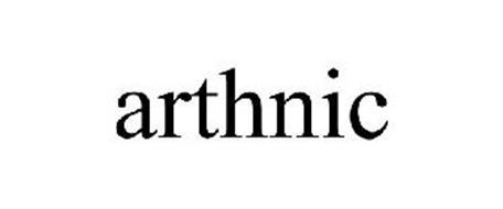 ARTHNIC