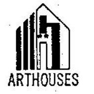 ARTHOUSES
