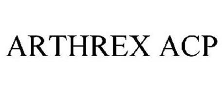 ARTHREX ACP