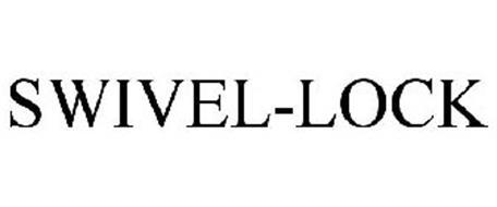 SWIVEL-LOCK
