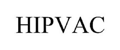 HIPVAC
