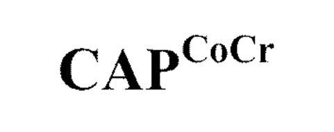CAPCOCR