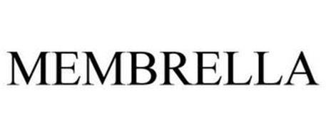MEMBRELLA