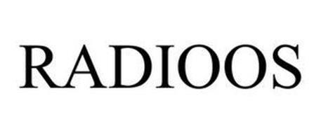 RADIOOS