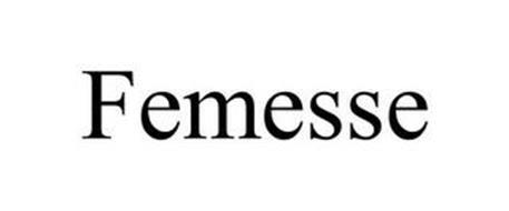FEMESSE