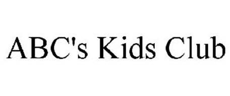 ABC'S KIDS CLUB