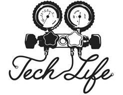 TECH LIFE