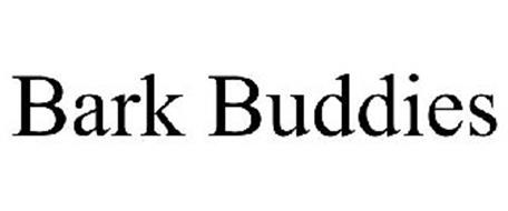 BARK BUDDIES