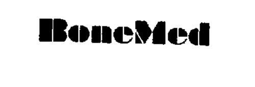 BONEMED