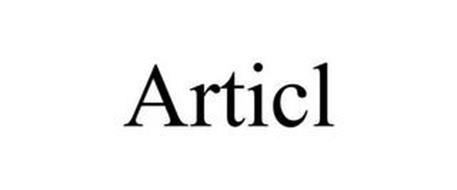ARTICL