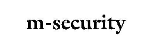 M-SECURITY