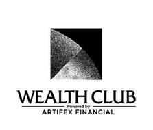 WEALTH CLUB POWERED BY ARTIFEX FINANCIAL