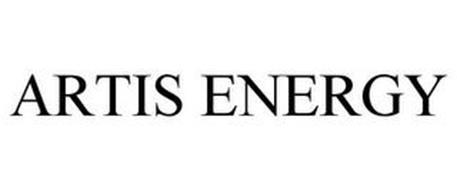 ARTIS ENERGY