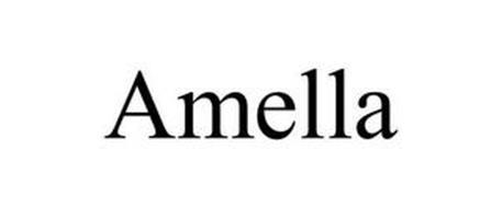 AMELLA