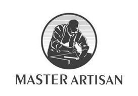 MASTER ARTISAN