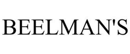 BEELMAN'S