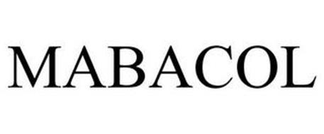 MABACOL