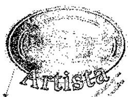 ARTISTA GOURMET PASTA BY THE ITALIAN SPECIALISTS