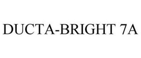 DUCTA-BRIGHT 7A