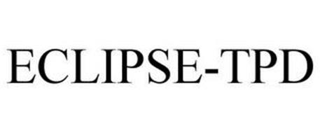 ECLIPSE-TPD