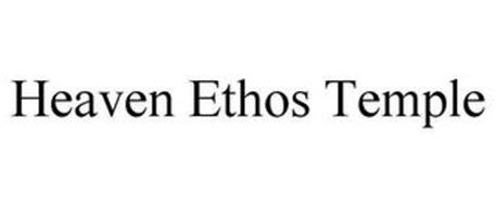 HEAVEN ETHOS TEMPLE
