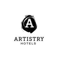 A ARTISTRY HOTELS