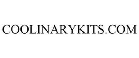 COOLINARYKITS.COM