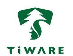TIWARE